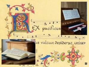 Horaires des offices - Abbaye de citeaux horaires des offices ...
